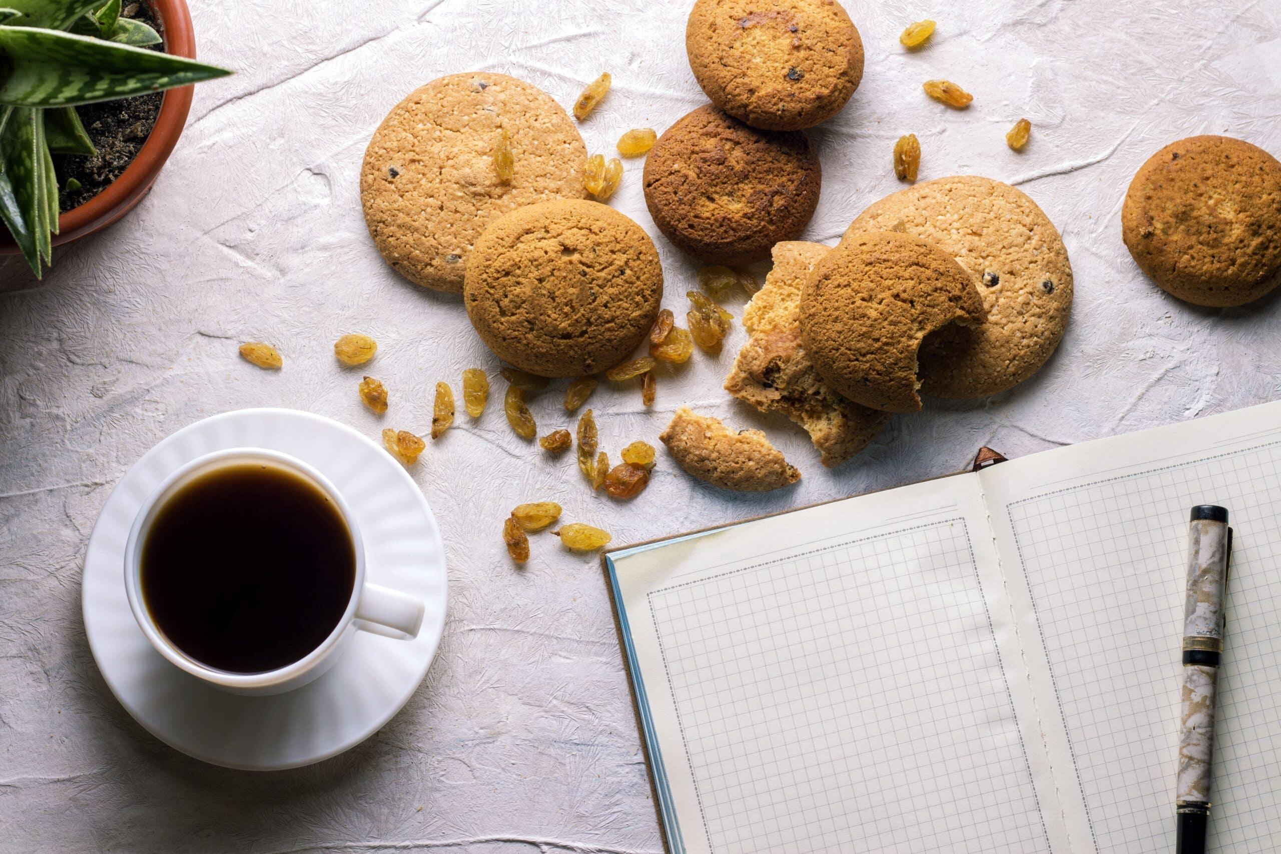 Cookie kezelés
