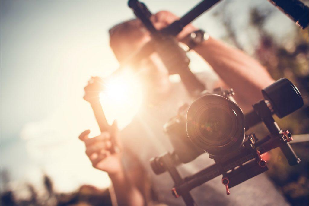 Fotó/Videó szolgáltatás